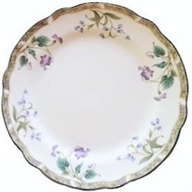 le_parc__9421__china_dinnerware_by_noritake.jpeg