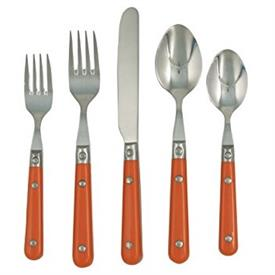 le_prix_persimmon_stainless_flatware_by_ginkgo.jpeg