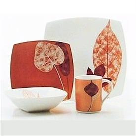 leaf_montage_china_dinnerware_by_mikasa.jpeg