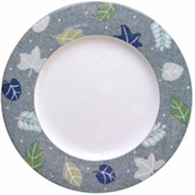 leaf_poetry_china_dinnerware_by_mikasa.jpeg
