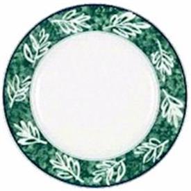 leaf_song_china_dinnerware_by_mikasa.jpeg