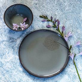 leaf_topaz_milestone_china_china_dinnerware_by_mottahedeh.jpeg