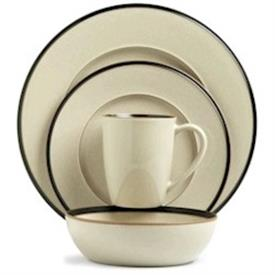 leano_brown_china_dinnerware_by_dansk.jpeg