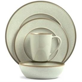 leano_green_china_dinnerware_by_dansk.jpeg