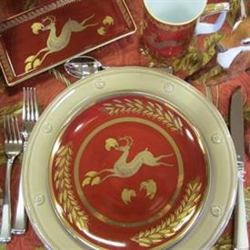 leaping_reindeer_china_dinnerware_by_mottahedeh.jpeg