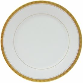 Picture of LEGACY GOLD by Noritake