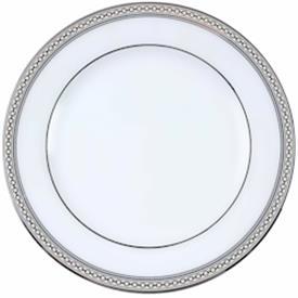 legacy_splendor_china_dinnerware_by_noritake.jpeg