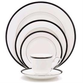 leigh_china_dinnerware_by_lenox.jpeg