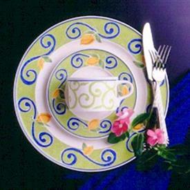 lemon_fling_china_dinnerware_by_mikasa.jpeg