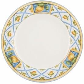 lemon_trellis_china_dinnerware_by_royal_doulton.jpeg