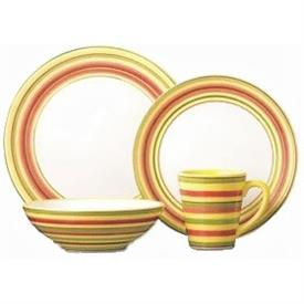 lemon_zest_china_dinnerware_by_dansk.jpeg