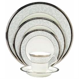 Picture of LENORE PLATINUM by Noritake