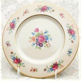 lenox_rose_gold_trim_china_dinnerware_by_lenox.jpeg