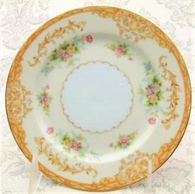 leona__noritake__china_dinnerware_by_noritake.jpeg