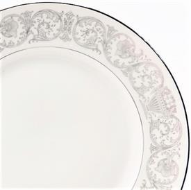 leonardo_china_dinnerware_by_rosenthal.jpeg