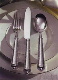 leopardo_stainless_flatware_by_ricci.jpg