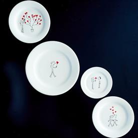les_amoureux_china_dinnerware_by_gien.jpeg