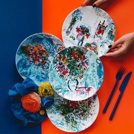 les_bouquets_de_fleurs_china_dinnerware_by_bernardaud.jpeg