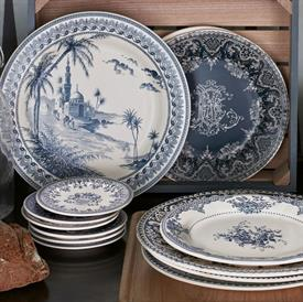 les_depareilles_blue_china_dinnerware_by_gien.jpeg