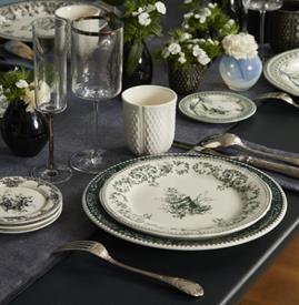 les_depareilles_green_china_dinnerware_by_gien.jpeg