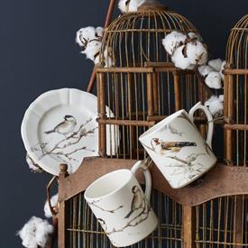 les_oiseaux_de_la_foret_china_dinnerware_by_gien.jpeg