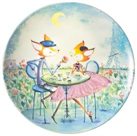 les_petits_parisiens_baby_china_dinnerware_by_raynaud.jpeg