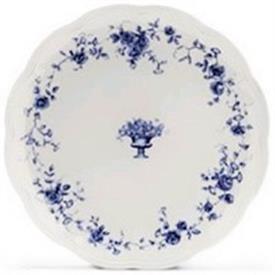 les_saisons_china_dinnerware_by_lenox.jpeg