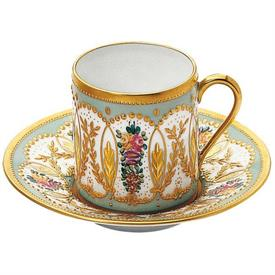 les_tsarines_china_dinnerware_by_raynaud.jpeg