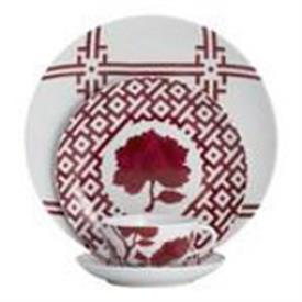 levante_red_china_dinnerware_by_richard_ginori.jpeg