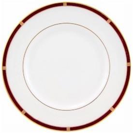 lexington_royal_doulton_china_dinnerware_by_royal_doulton.jpeg