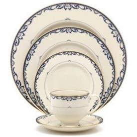 liberty_china_dinnerware_by_lenox.jpeg