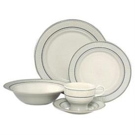 libretto_china_dinnerware_by_mikasa.jpeg