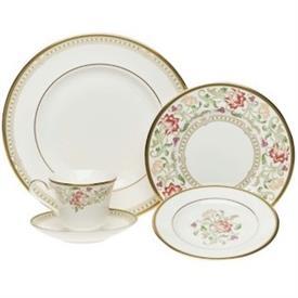 lichfield_china_dinnerware_by_royal_doulton.jpeg