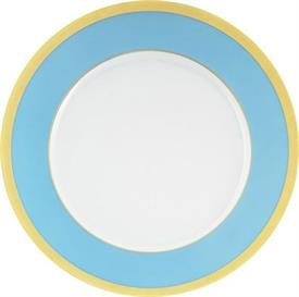 light_blue_gold_haviland_china_dinnerware_by_haviland.jpeg