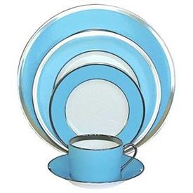 light_blue_platinum_haviland_china_dinnerware_by_haviland.jpeg