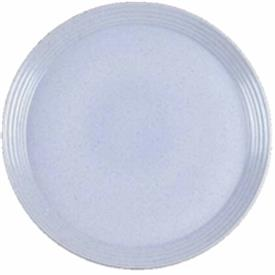 lilac_china_china_dinnerware_by_mikasa.jpeg