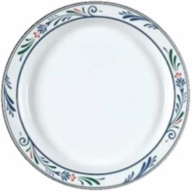 lillihavn_china_dinnerware_by_dansk.jpeg