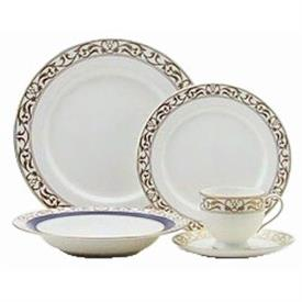 lily_moire_china_dinnerware_by_mikasa.jpeg