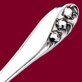 lily_of_the_valley_sterling_silverware_by_gorham.jpg