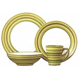 lime_twist_china_dinnerware_by_dansk.jpeg