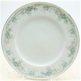 limerick_noritake_china_dinnerware_by_noritake.jpeg