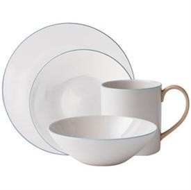limestone_china_dinnerware_by_wedgwood.jpeg