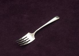 lincoln_plated_flatware_by_rogers.jpeg