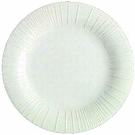 linea_white_china_china_dinnerware_by_dansk.jpeg