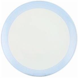 linear_johnson_brothers_china_dinnerware_by_johnson_brothers.jpeg