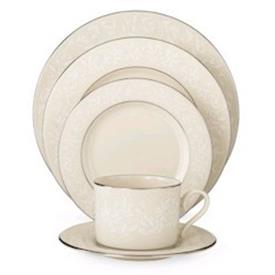 linen_rose_china_dinnerware_by_lenox.jpeg
