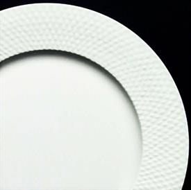 linen_wedgwood_china_dinnerware_by_wedgwood.jpeg