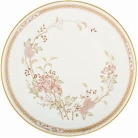 lisette__royal_doulton_china_dinnerware_by_royal_doulton.jpeg