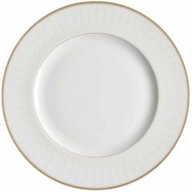 lismore__china__china_dinnerware_by_waterford.jpeg