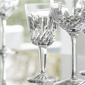 lismore__crystal__600_318_crystal_stemware_by_waterford.jpeg